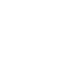 Royal Patron logo